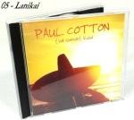 The Sunset Kidd Track (Download) - 05 Lanikai