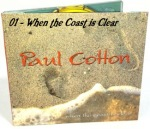 When the Coast is Clear Track (Download) - 01 When the Coast is Clear