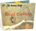 When the Coast is Clear Track (Download) - 02 The Sunset Kidd