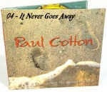 When the Coast is Clear Track (Download) - 04 It Never Goes Away