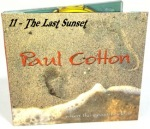 When the Coast is Clear Track (Download) - 11 The Last Sunset