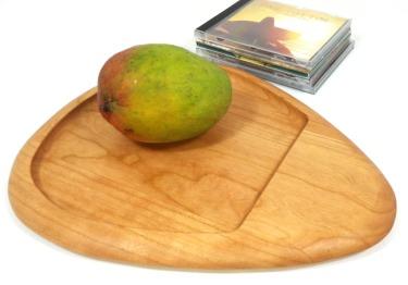 Paul Cotton Guitar Pick Plate